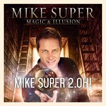 Mike Super 2.OH
